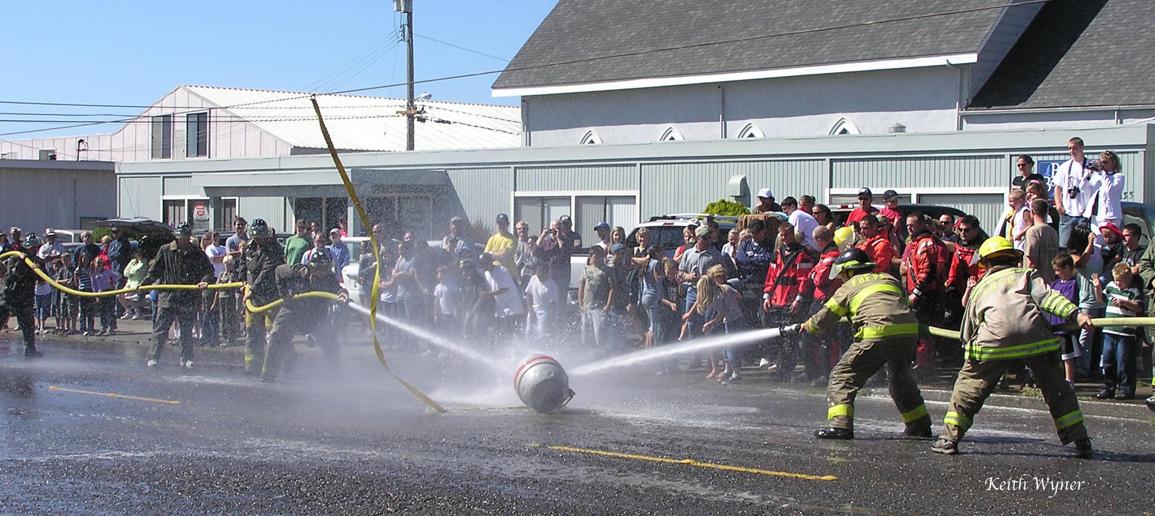 FBFD.Water.Fight.P1010593