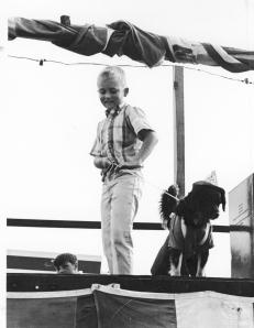 UglyDogContest-1967-FrankSturgesIII-EdFreitasPhoto-FBMCHSArchives