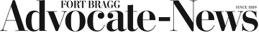 advo-masthead-for-web