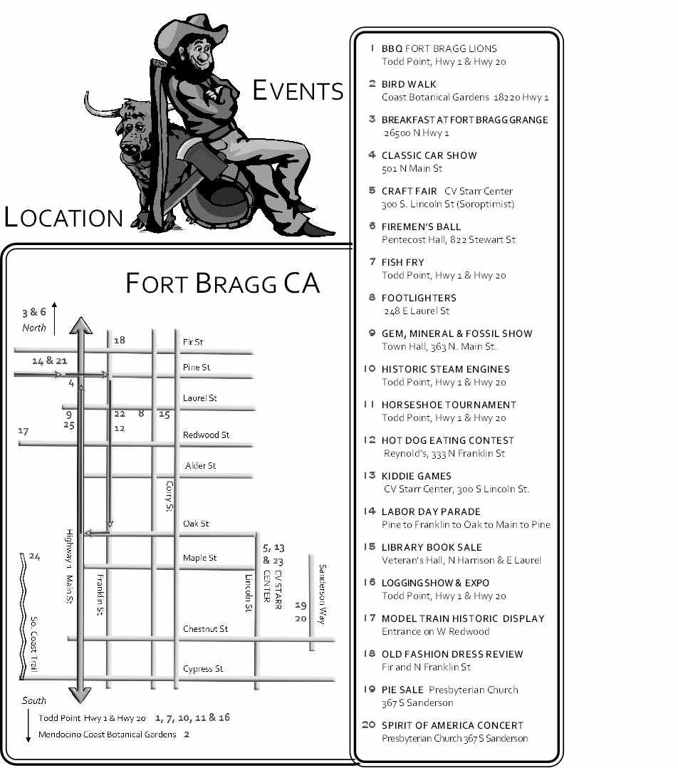 events and map 2016 v2 for web