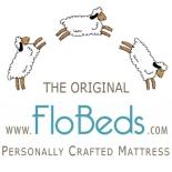 flobeds-logo