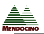 mendocino-redwood-logo