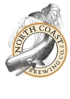 ncbc-logo-lgst-press
