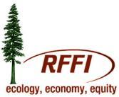 rffi-logo