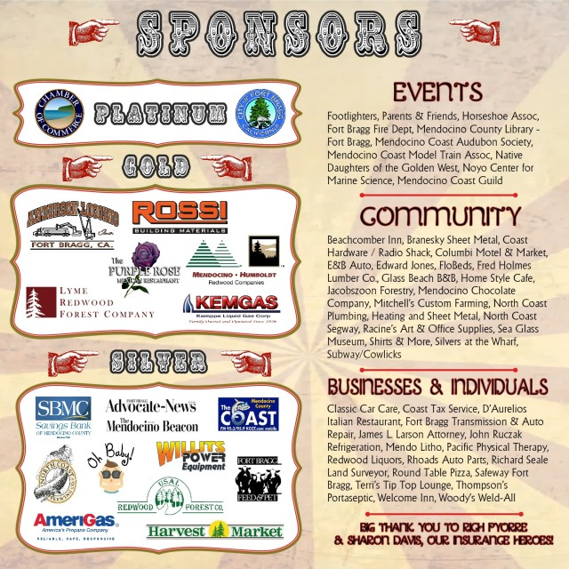 sponsors 2017 for facebook