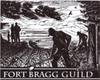 Fort-Bragg-Guild-Logo-300x243