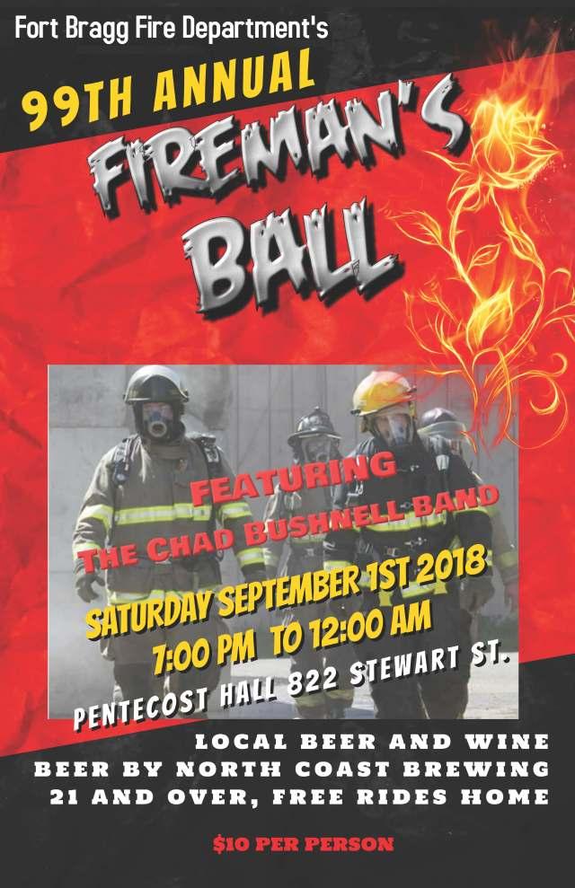 Firemans Ball poster_2018