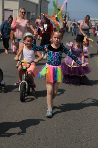 PBD Saturday Kiddie Parade 2017IMG_6759