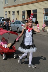 PBD Saturday Kiddie Parade 2017IMG_6780