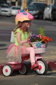 PBD Saturday Trike Race 2017IMG_6422