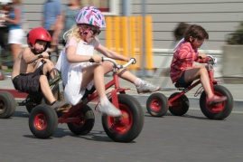 PBD Saturday Trike Race 2017IMG_6549